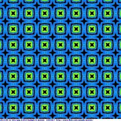 2014-09-32 5012 Blue Computer wallpapers patterns and design ideas (Badger 23 / jezevec) Tags: blue art azul blauw arte blu kunst bleu 500 blau niebieski  mavi biru bl asul    sininen taide  albastru      kk  modra  blr sztuka zils sinine  mlynas umn modr  mksla     plavaboja art     20140932