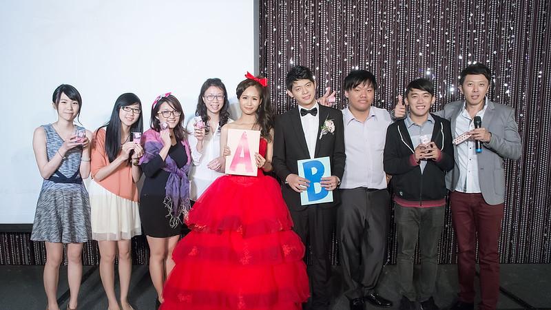 Wedding20141102_0847