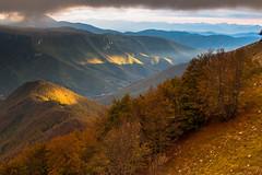 Monte Livata (luigig75) Tags: italy rome roma fall canon italia monte autunno colori lazio simbruini 70d livata sigma30mmf14dchsmart