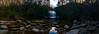 Panthertown Pano 1 (Bradley Nash Burgess) Tags: panorama nc nikon exploring stop nantional d7000 nikond7000 northcarolinahikeadventurenaturenature loverwncnantahalanantahala forestpanthertown valleybeautymountainsnever