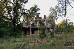 (Farlakes) Tags: abandoned decay ruin farlakes
