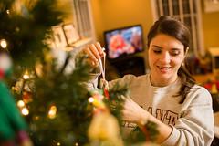 20141201_Christmas Decorating_IMG_0290 (Tom Cannon) Tags: louisvillephotographer kentuckyphotography kyphotography louisvillephotography kentuckykyphotographer thomascannonphotographyllc thomascannonphotography