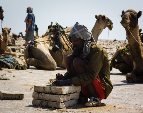 141015-Danakil Depression-Afar-Ethiopia-0530