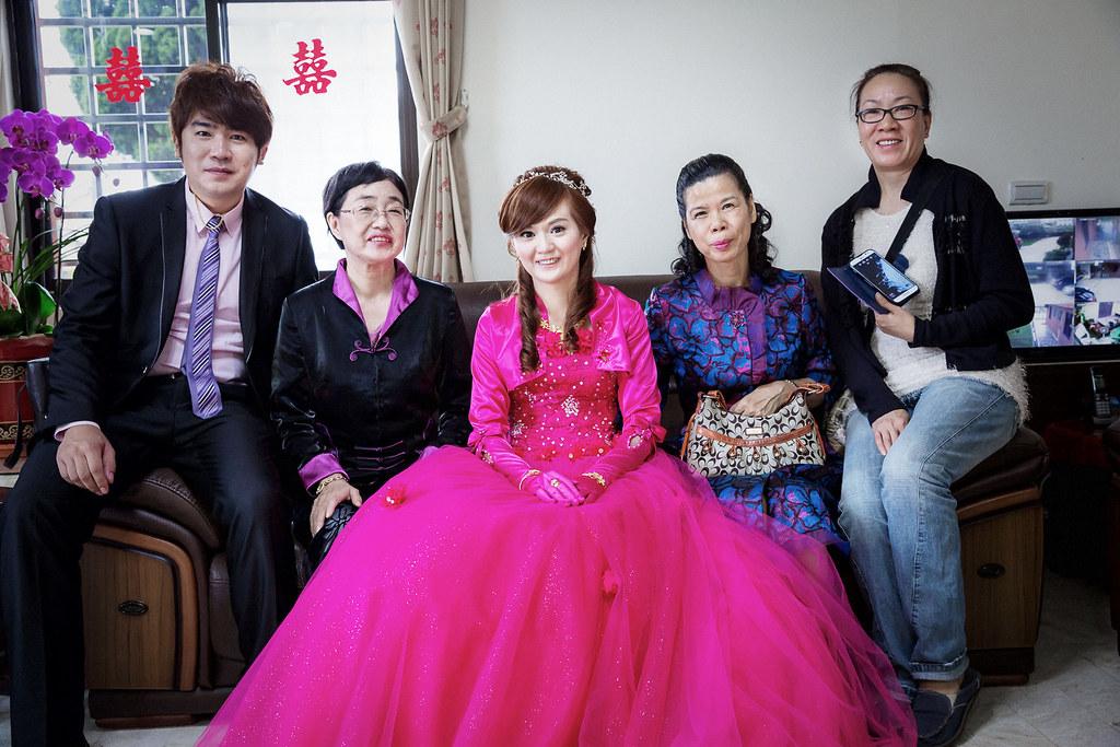 瑲翰&宥慈Wedding-097