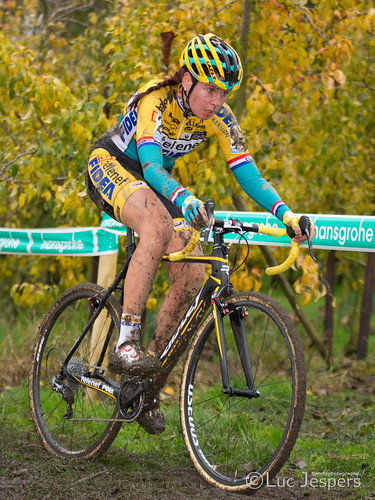 Superprestige Gavere 042