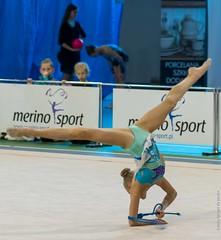 20141115-_D8H2339 (ilvic) Tags: gymnastics