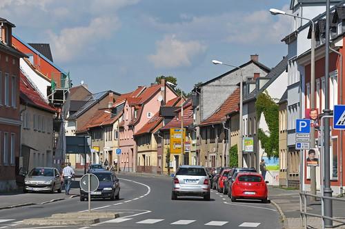 2013 Duitsland 0939 Saalfeld