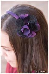 2519_1MainImage(Purple70-5)
