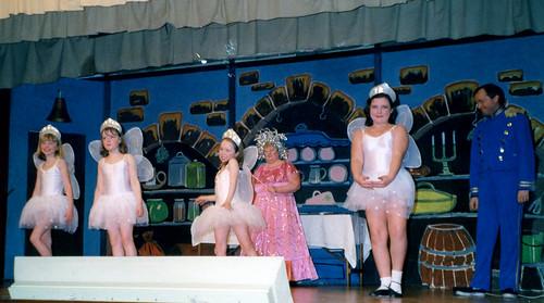 1999 Cinderella 07