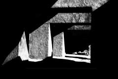 Nero a met (encantadissima) Tags: sicilia pinodaniele castellodisperlinga neroamet luttonelmondodellamusica luttonelmondodellastampalibera
