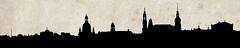 Dresden Panorama (nemodoteles) Tags: dresden