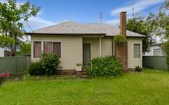 18 Heininger Street, Dapto NSW