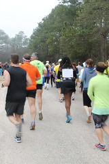 Gulf Coast Half Marathon 034