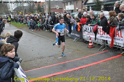 CrossloopLuttenberg_21_12_2014_0229