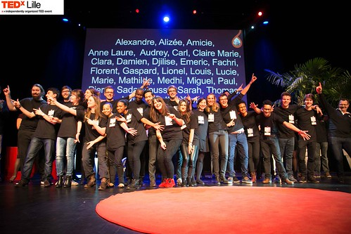 "TEDxLille 2015 Graine de Changement • <a style=""font-size:0.8em;"" href=""http://www.flickr.com/photos/119477527@N03/16079916144/"" target=""_blank"">View on Flickr</a>"