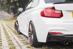 BMW 220i / PUR Wheels RS07 / Exotics Tuning (- Icy J -) Tags: red 2 hk white car sport coral bronze design wheels super front turbo alpine charcoal bmw series lip gloss f22 carbon fiber rims michelin coupe diffuser pilot exhaust pur spoiler n20 19inch reinart 220i rs07 m235i