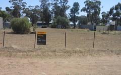 4046 Bribbaree, Bribbaree NSW