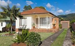 22 Yuill Avenue, Corrimal NSW