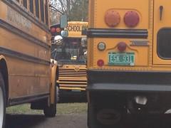 IMG_6823 (Alex Ratkovits) Tags: newyork pennsylvania newyorkstate schoolbus unitedschooldistrict mountaintransitschoolbus mountaintransit vermontschoolbus coudersportareaschooldistrict kempsbusservice