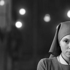 วันนี้ใครมาดู #IDA หนังเปิดงาน #PolishFilmFestival ชิง 2 #Oscars : หนังตปท&กำกับภาพ ที่ #SFworld รอบ 6 โมง เจอกันนะคับ