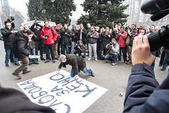 VAF22699 (Vancho Djambaski) Tags: freedom media speech tomislav vanco kezo dzambaski kezarovski