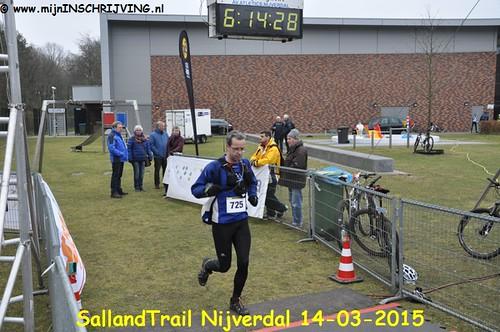 SallandTrail_14_03_2015_0477
