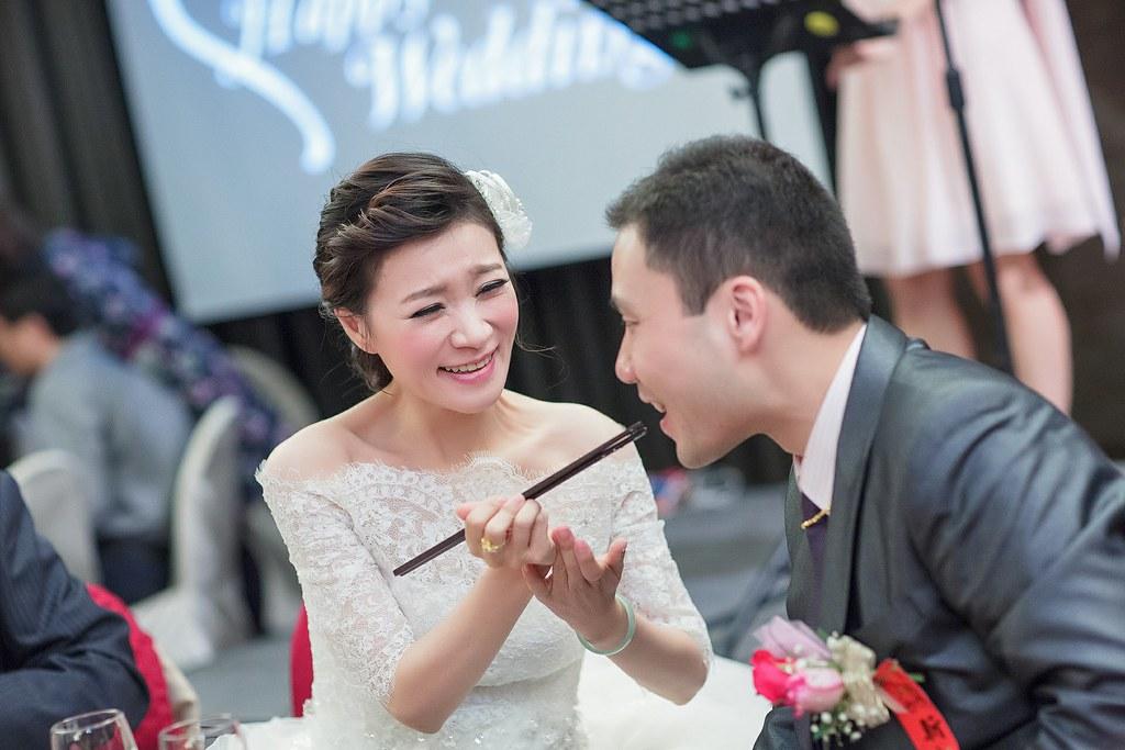 台北喜來登婚攝092