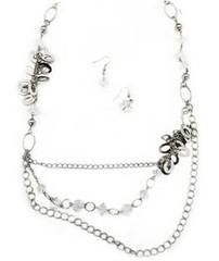 5th Avenue White Necklace P2610A-3 (Veronica Sanchez's conflicted copy 2014-04-06)