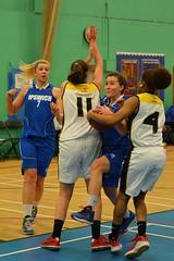 ZZY_1906-C (pavelkricka) Tags: senior basketball club women surrey ipswich goldhawks 201415 1feb15
