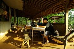 (Johanes Tarigan) Tags: indonesia side country grand prix kampung edition jawa bogor warung barat desa perkampungan kabupaten pentaxk10d jonggol istirahat pentaxk10dgp pedesaan tamronaf1750mmf28xrldasphericalifsp