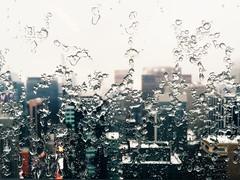 A Frozen City (alejandro-madero) Tags: timessquare