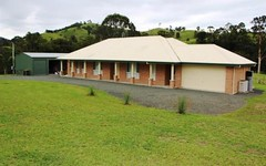2058 Willina Rd, Gloucester NSW
