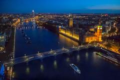 London Eye - 12