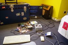 19a (ziggy216) Tags: radio computer conversion murphy 1952 1052 a170