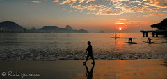 Amanhecer na Praia de Copacabana - Rio de Janeiro Breaking Dawn in the Copacabana Beach - Rio450 #Copacabana #Rio450 #Rio450Years #Rio450anos (.**rickipanema**.) Tags: brazil rio brasil riodejaneiro dawn cidademaravilhosa copacabana sugarloaf podeaucar amanhecer copacabanabeach breakingdawn rickipanema rio40 cidadeolimpica copacabanaprincesinhadomar cidadedoriodejaneiro praiasdorio rio2016 montanhasdorio praiasdoriodejaneiro praiascariocas brasil2016 brazil2016 cidadedorio riocidadeolmpica cidadedesosebastiaodoriodejaneiro amanhecernoriodejaneiro montanhasdoriodejaneiro brasilemimagens mountainsofriodejaneiro mountainsofrio dawninriodejaneiro amanhecernapraiadecopacabana dawninrio dawnincopacabanabeach rio450 rio450anos breakingdawninrio breakingdawnincopacabanabeach breakingdawninriodejaneiro breakingdawninsugarloaf rio450years