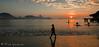 Amanhecer na Praia de Copacabana - Rio de Janeiro Breaking Dawn in the Copacabana Beach - Rio450 #Copacabana #Rio450 #Rio450Years #Rio450anos (.**rickipanema**.) Tags: brazil rio brasil riodejaneiro dawn cidademaravilhosa copacabana sugarloaf pãodeaçucar amanhecer copacabanabeach breakingdawn rickipanema rio40º cidadeolimpica copacabanaprincesinhadomar cidadedoriodejaneiro praiasdorio rio2016 montanhasdorio praiasdoriodejaneiro praiascariocas brasil2016 brazil2016 cidadedorio riocidadeolímpica cidadedesãosebastiaodoriodejaneiro amanhecernoriodejaneiro montanhasdoriodejaneiro brasilemimagens mountainsofriodejaneiro mountainsofrio dawninriodejaneiro amanhecernapraiadecopacabana dawninrio dawnincopacabanabeach rio450 rio450anos breakingdawninrio breakingdawnincopacabanabeach breakingdawninriodejaneiro breakingdawninsugarloaf rio450years