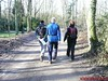 """14-02-2009 Huizen 15.8 Km.  (7) • <a style=""""font-size:0.8em;"""" href=""""http://www.flickr.com/photos/118469228@N03/16381539068/"""" target=""""_blank"""">View on Flickr</a>"""