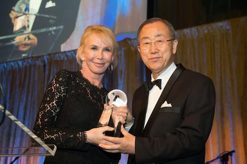 019 UNCA Awards 2014
