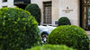 Bugatti Veyron Grandsport L'Or Blanc. (JayRao) Tags: summer paris nikon saudi bugatti luxury veyron ksa 2014 jayr d610 francce grandsport hypercar orblanc saudicars