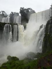 Iguazu (Arg)-79