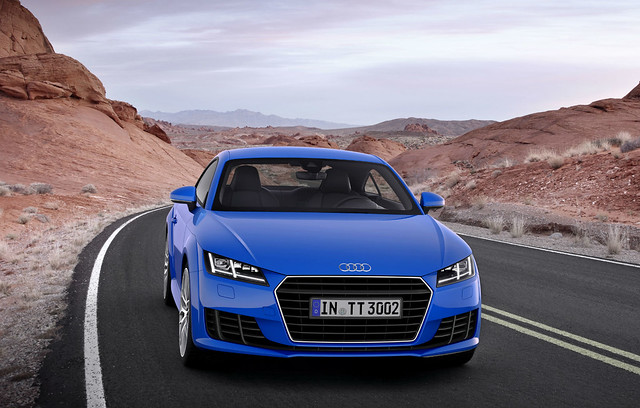 audi coolcarpictures auditt2015review