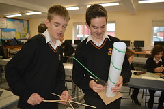 "STEM Day Feb 2015 • <a style=""font-size:0.8em;"" href=""http://www.flickr.com/photos/75753433@N05/16429576607/"" target=""_blank"">View on Flickr</a>"