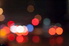 DS7_8776.jpg (d3_plus) Tags: sky macro japan walking twilight scenery bokeh daily rainy  nightshots nightview yokohama 60mm     dailyphoto  kawasaki  thesedays      micronikkor  d700 afmicronikkor60mmf28 nikond700 nikonafmicronikkor60mmf28d ai
