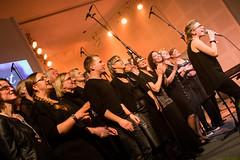 Julefest-KIB-2014-5788