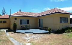 6 Milliken Street, Tuncurry NSW