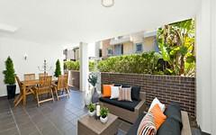 10 Sparkes Street, Camperdown NSW