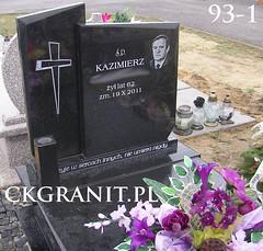 nagrobki_granitowe_nagrobek_granit_93-1