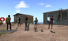 "Metaverse Tour Feb 14 2015 • <a style=""font-size:0.8em;"" href=""http://www.flickr.com/photos/126136906@N03/16531558235/"" target=""_blank"">View on Flickr</a>"