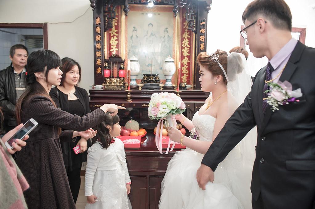 台中大莊園婚攝0043