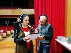 Lucía Regueiro y Cristian Leggiero 02